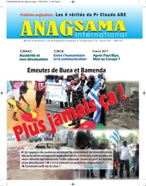 Anagsama-01/01/2017